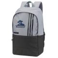adidas&#174 3-Stripes Small Backpack