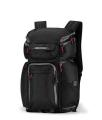 Adidas Players BackPack - B11098