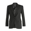 Ladies' Wool Blend Suit Coat